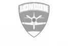 london_spitfire